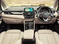 2015 BMW 2-Series Active Tourer, 46 of 87