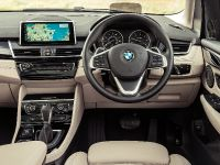 2015 BMW 2-Series Active Tourer, 47 of 87