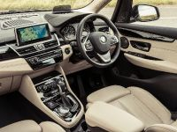 2015 BMW 2-Series Active Tourer, 48 of 87