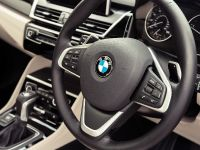2015 BMW 2-Series Active Tourer, 50 of 87