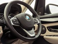 2015 BMW 2-Series Active Tourer, 53 of 87