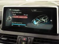 2015 BMW 2-Series Active Tourer, 55 of 87