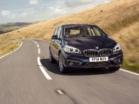 2015 BMW 2-Series Active Tourer, 56 of 87