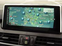 2015 BMW 2-Series Active Tourer, 57 of 87