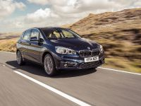 2015 BMW 2-Series Active Tourer, 67 of 87