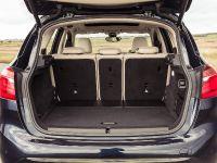 2015 BMW 2-Series Active Tourer, 71 of 87