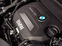 2015 BMW 2-Series Active Tourer, 73 of 87