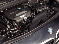 2015 BMW 2-Series Active Tourer, 74 of 87