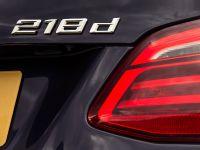 2015 BMW 2-Series Active Tourer, 75 of 87