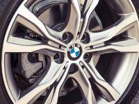 2015 BMW 2-Series Active Tourer, 76 of 87
