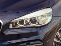2015 BMW 2-Series Active Tourer, 77 of 87