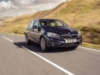 2015 BMW 2-Series Active Tourer, 78 of 87