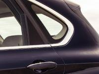 2015 BMW 2-Series Active Tourer, 80 of 87