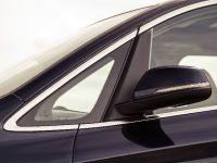 2015 BMW 2-Series Active Tourer, 81 of 87