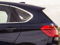 2015 BMW 2-Series Active Tourer, 82 of 87