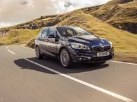 2015 BMW 2-Series Active Tourer, 83 of 87
