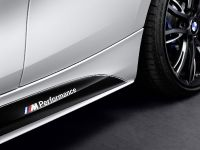thumbnail image of 2015 BMW 2 Series Convertible with M Performance Parts