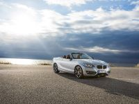 2015 BMW 2 Series Convertible, 69 of 71