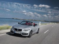 2015 BMW 2 Series Convertible, 2 of 71