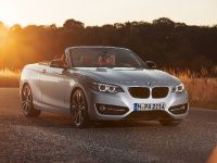 2015 BMW 2 Series Convertible, 5 of 71