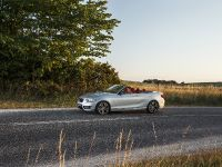 2015 BMW 2 Series Convertible, 11 of 71