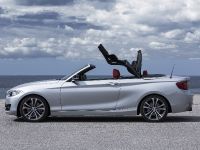 2015 BMW 2 Series Convertible, 20 of 71