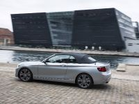 2015 BMW 2 Series Convertible, 27 of 71