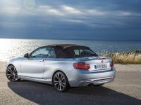 2015 BMW 2 Series Convertible, 28 of 71