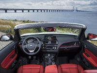 2015 BMW 2 Series Convertible, 39 of 71
