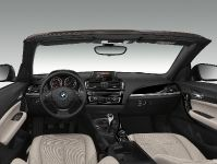 2015 BMW 2 Series Convertible, 40 of 71