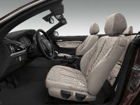 2015 BMW 2 Series Convertible, 43 of 71