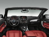 2015 BMW 2 Series Convertible, 45 of 71