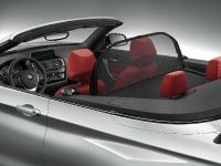 2015 BMW 2 Series Convertible, 47 of 71