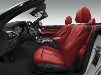 2015 BMW 2 Series Convertible, 48 of 71