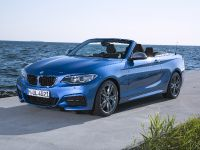 2015 BMW 2 Series Convertible, 56 of 71