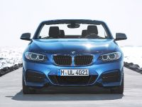 2015 BMW 2 Series Convertible, 57 of 71