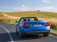 2015 BMW 2 Series Convertible, 58 of 71