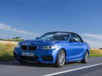 2015 BMW 2 Series Convertible, 59 of 71