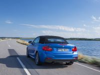 2015 BMW 2 Series Convertible, 60 of 71