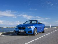 2015 BMW 2 Series Convertible, 62 of 71