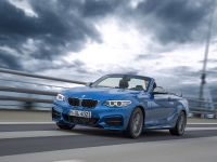 2015 BMW 2 Series Convertible, 63 of 71