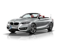 2015 BMW 2 Series Convertible, 65 of 71