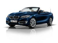 2015 BMW 2 Series Convertible, 66 of 71