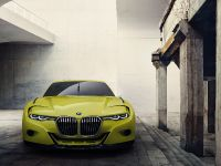 2015 BMW 3.0 CSL Hommage Concept , 1 of 16