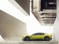 2015 BMW 3.0 CSL Hommage Concept , 7 of 16