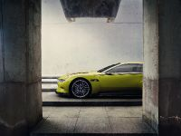2015 BMW 3.0 CSL Hommage Concept , 15 of 16