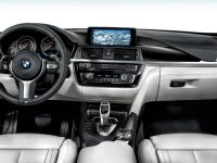 2015 BMW 320d xDrive Touring 40 Years Edition , 3 of 6