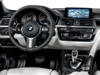 2015 BMW 320d xDrive Touring 40 Years Edition , 4 of 6