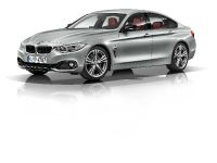 2015 BMW 4-Series Gran Coupe, 1 of 99