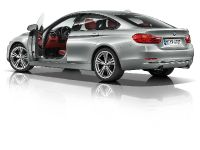 2015 BMW 4-Series Gran Coupe, 2 of 99